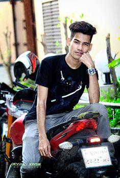 Dk Photography, New Photo Style, Dhaka Bangladesh, Facebook Photos, Krishna, Album, Tags, Mens Tops, Mailing Labels