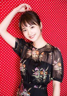 Japan Woman, Yukata, Japanese Girl, Cute Girls, Beautiful Women, Actresses, Blouse, Lady, Womens Fashion