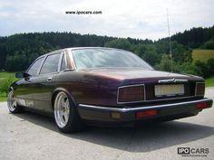 http://ipocars.com/imgs/a/c/i/a/l/jaguar__xj40___lowrider_show_car_flip_flop___1992_2_lgw.jpg