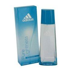 6e99a9662e53a 14 Best Adidas Perfume images in 2013   Eau de toilette, Fragrance ...