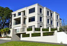 IQ Property Management Auckland