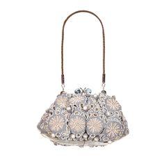 Jamin Puech Caroube bag