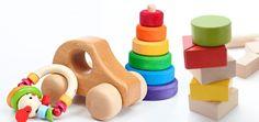 brinquedos educativos 1 ano - Pesquisa Google