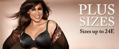 Style on pinterest plus size plus size clothing and vince camuto