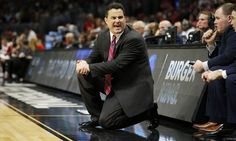 Arizona's Sean Miller has become the Mark Richt of basketball = This is a story about Arizona basketball. It will begin with Georgia football.  From 2001-2015, the Bulldogs went 145-51 under head coach Mark Richt. After 20 years bereft of an SEC title, they won two, in 2002 and 2005, as.....