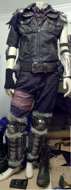 Google Image Result for http://www.deviantart.com/download/198232018/wastelander_costume_by_rabbitmeatvendor-d3a0ssy.jpg