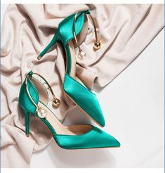 Black Heels Low, Low Heels, Low Heel Shoes, Shoes Heels, Women's Pumps, Weeding, Best Deals, Summer, Stuff To Buy