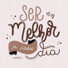 Frases Pr, Frases Yoga, E Bible, Motivational Phrases, Lettering Tutorial, Bullet Journal Ideas Pages, Photo Quotes, Beauty Quotes, Life Advice
