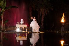 Love To-Day, Fotografia de Casamento, Wedding Photography