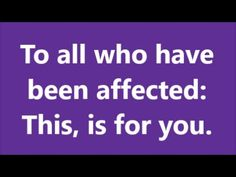 2016 Walk to End Alzheimer's l St. Walk To End Alzheimer's, Alzheimers, St Louis, Illinois, Videos