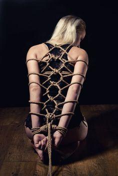erotisk film gratis bondage