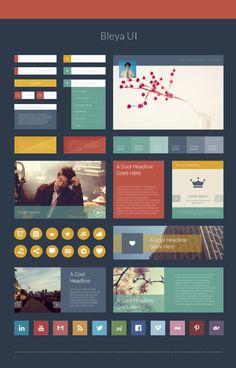 free_ui_kits_for_designers_03