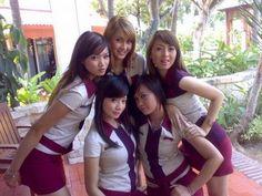 girl kumpulan foto cewek cantik manis picture cewek sexy indo cewek ...  | #bandung #gadis #cantik #cewek