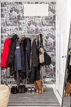Wardrobe Rack, Lifestyle, Interior, Furniture, Home Decor, Decoration Home, Indoor, Room Decor, Home Furnishings