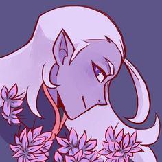 Cute but deadly Form Voltron, Voltron Klance, Shiro Voltron, Voltron Memes, Anime Drawings Sketches, Cute Drawings, Cartoon Kunst, Voltron Fanart, Animation