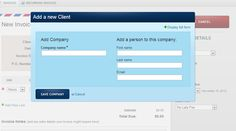 A User-Friendly Invoicing Tools To Help Manage Your Business — Review of Blinksale