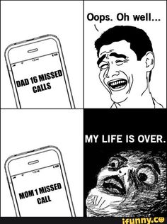 lolllll this is so true