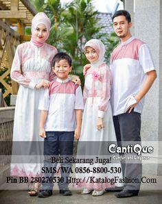 sarimbit keluarga chantique CQ 1405 PUTIH TULANG rev Baju Sarimbit Mewah Cantique CQ 1405 Putih Tulang