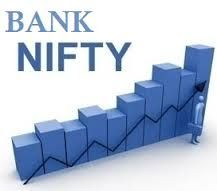 Bank Nifty has rallied 3.7% to 16,375, and the PSU Bank index has tumbled nearly 4% to 2,981. Yes Bank is the top Nifty gainer rallied 7% at Rs. 697.