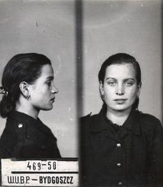 Semper Fidelis, Double Life, Mug Shots, Historical Photos, Polish, Iron, Shit Happens, People, Historia