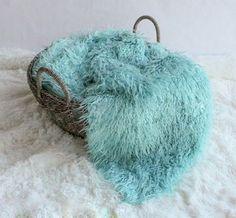 27.00$  Watch now - https://alitems.com/g/1e8d114494b01f4c715516525dc3e8/?i=5&ulp=https%3A%2F%2Fwww.aliexpress.com%2Fitem%2FP0233%2F32544118141.html - 150cm*1m Newborn Photography Props Blankets,Soft Plush Baby Blanket Basket Stuffer,Faux Fur Fotografia  Background,#P0233 27.00$