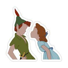 Homemade Stickers, Diy Stickers, Printable Stickers, Laptop Stickers, Preppy Stickers, Posca Art, Pinturas Disney, Tumblr Stickers, Vsco