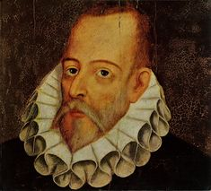 17 Ideas De Miguel De Cervantes Miguel De Cervantes Cervantes Don Quijote
