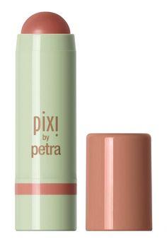 Pixi MultiBalm Multifunktionaler Balm für Wangen und Lippen.