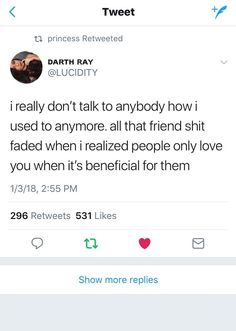 Shoutout to of my wedding party and shit.y'all the real fake ones! Attention: get married and watch people drop like flies! Real Talk Quotes, Fact Quotes, Mood Quotes, Real Shit Quotes, Real People Quotes, Weird People, Talking Quotes, Tweet Quotes, Twitter Quotes
