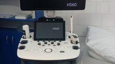 Spitalul Județean de Urgență va primi echipamente medicale noi