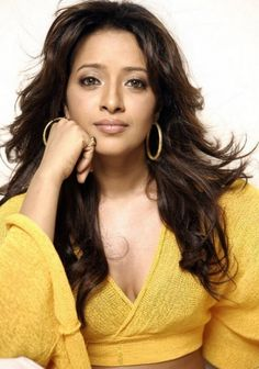 Reema sen Big Screen Pics | Big Screen Pics