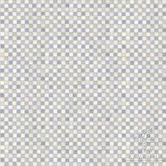 Check 1.5 cm | New Ravenna Mosaics