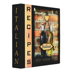 guest book alternatives, guest books, book recip, recip book, famili, kitchen, recipe books, recip binder, family recipes