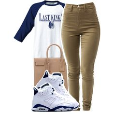 """Untitled #1403"" by ayline-somindless4rayray on Polyvore"