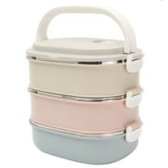 Thermal Lunch Box, Insulated Lunch Box, Lunch Box Containers, Food Storage Containers, Leak Proof Lunch Box, Stainless Steel Bento Box, Lunch Box With Compartments, Japanese Bento Box, Kids Picnic