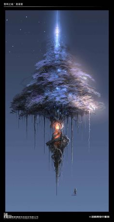 If you like gameplay videos walkthro Anime Art Art Fantasy gameplay Videos walkthro Psychedelic Art, Fantasy Places, Fantasy World, Fantasy City, Fantasy Castle, Medieval Fantasy, Fantasy Books, Fantasy Characters, Final Fantasy