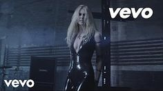 The Pretty Reckless - Make Me Wanna Die - YouTube