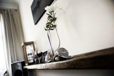 bbcb64a6d590 Vase Tanglabra How fun!