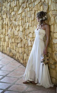 Wedding gown, Barcelo Langosta Hotel, Costa Rica Wedding Photography. #weddinggown #weddingdress #costaricawedding