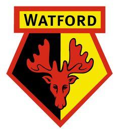 Watford FC (England - Football League Championship)