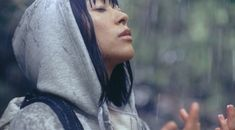 J-pop megastar Utada Hikaru previews new song, hikes Japanese Alps in beautiful videos【Video】 , http://goodnewsanime.com/2016/09/j-pop-megastar-utada-hikaru-previews-new-song-hikes-japanese-alps-in-beautiful-videos%e3%80%90video%e3%80%91.html Check more at http://goodnewsanime.com/2016/09/j-pop-megastar-utada-hikaru-previews-new-song-hikes-japanese-alps-in-beautiful-videos%e3%80%90video%e3%80%91.html