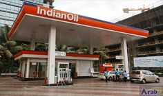 Indian refiner to review $8 billion spend…