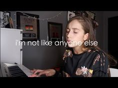 - original song by tate mcrae Ex Best Friend, Ex Friends, Sad Song Lyrics, Cool Lyrics, Dance Music Videos, Music Do, Depressing Songs, Parenting Done Right, Mood Songs