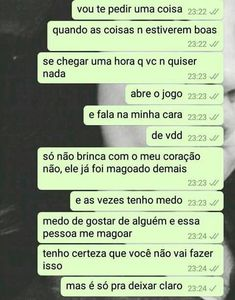76 Melhores Imagens De Frases Texts Tumblr Quotes E Daily Thoughts