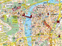 24 Best Prague for business travel images