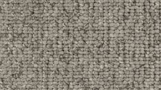 Carpet for the Home - Rocky Point Godfrey Hirst, Carpet Manufacturers, Rocky Point, Carpet Samples, Nylon Carpet, Quality Carpets, Energy Use, Indoor Air Quality, Living Area