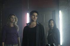 #TeenWolf: confira o promo da quinta temporada