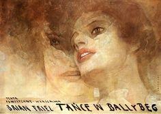 http://www.poster.pl/poster/sadowski_wiktor_tance_ballybeg/pl