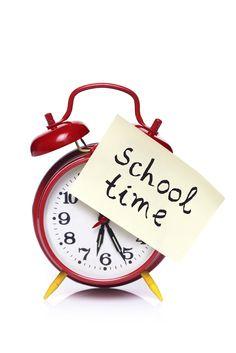 Alarm Clock, Home Decor, Projection Alarm Clock, Homemade Home Decor, Alarm Clocks, Interior Design, Home Interiors, Decoration Home, Home Decoration