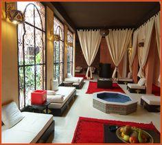 Decoration Hammam Marocain les 130 meilleures images du tableau hammam marocains sur pinterest